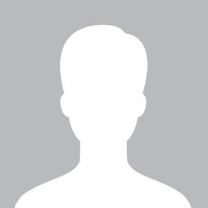 Profile photo of Jigar